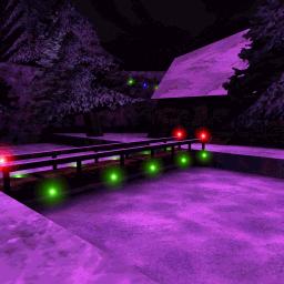 CTF-BT-PurpleChristmas][ screenshot